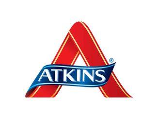 Atkins Diät bei Arthrose