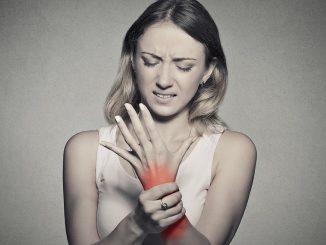 Arthrose schmerzt das ich schreien könnte