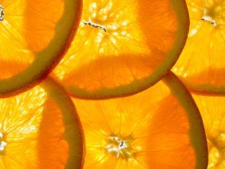 Das Vitamin Ascorbinsäure ist besonders wichtig wenn man unter Arthrose leidet.