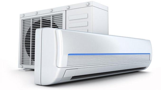 Klimaanlage Arthrose
