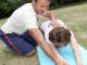 Was bringt die Physikalische Therapie bei Arthrose?