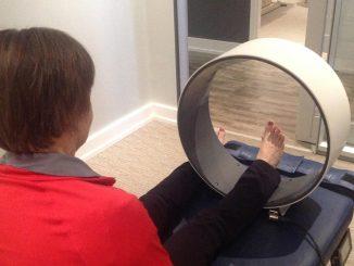 Magnetfeldtherapie und Arthrose